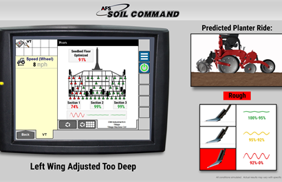 Field_Cultivators_Soil_command