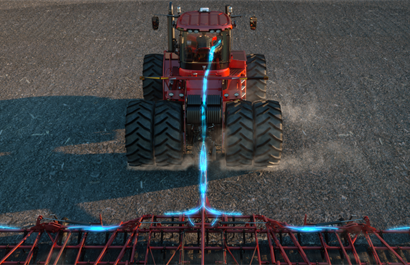 Field_Cultivators_afs_Technology2