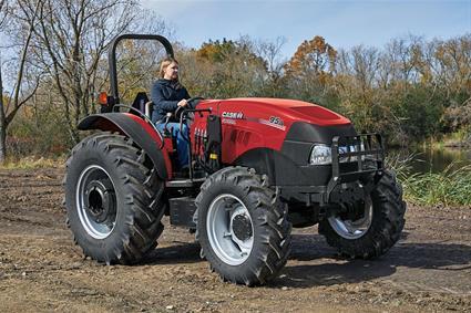 https://authassets.cnhindustrial.com/caseih/NAFTA/NAFTAASSETS/Products/Tractors/Farmall-A-Series/Farmall-95A/Farmall-Utility-95A_9703_10-19.jpg?width=410&height=270
