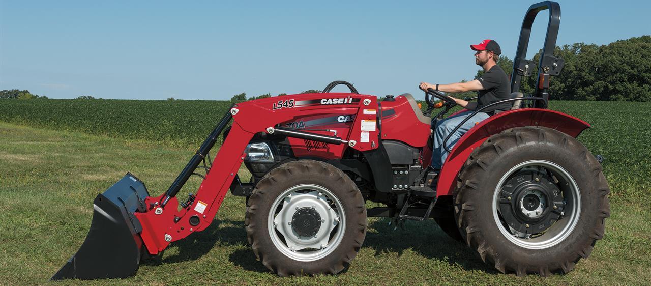 ih utility 300 6 volt wiring diagram farmall utility a series utility tractors case ih  utility tractors case ih