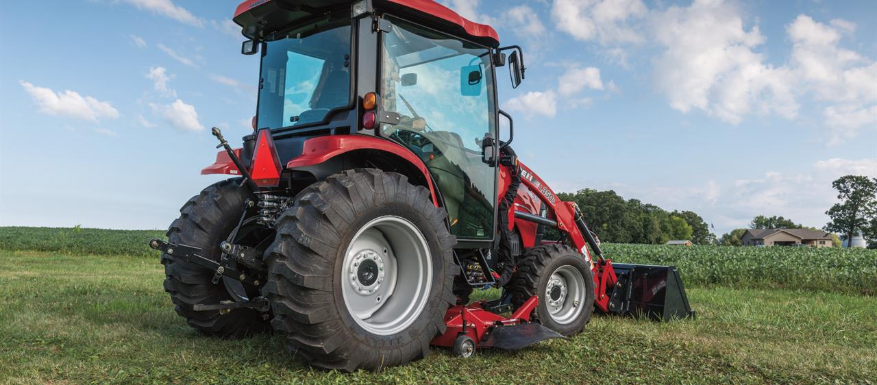 Compact-Farmall-C-CVT_Axles-Tires