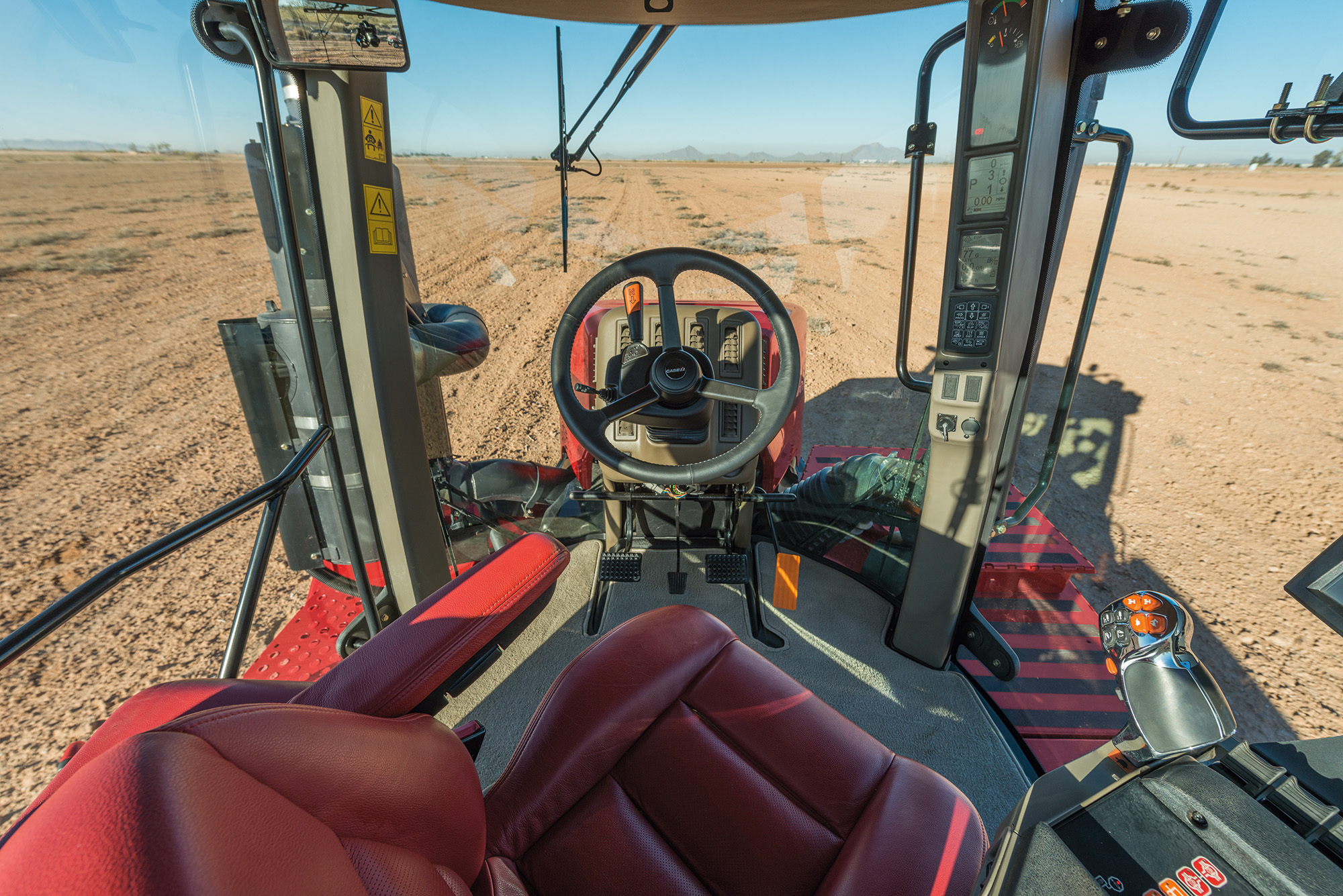 Steiger_Quadtrac_interior_0021_01 14?width=1280&height=546 steiger series 4wd row crop farming tractors case ih  at mifinder.co
