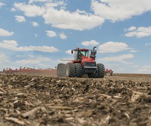 Steiger Series   4WD Row Crop Farming Tractors   Case IH