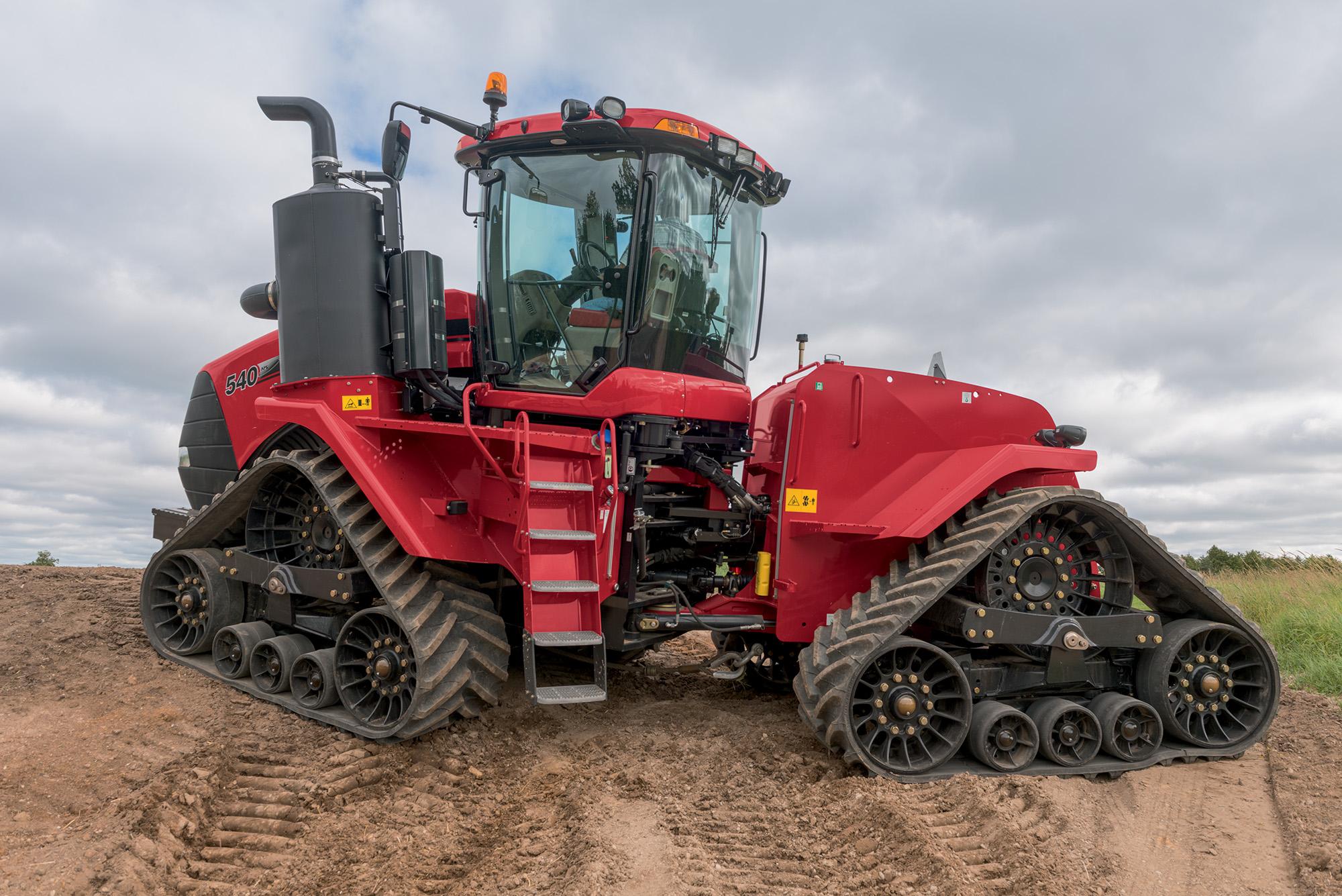 Steiger_Quadtrac_540_0713_MIM 0790?width=410&height=265 steiger series 4wd row crop farming tractors case ih  at gsmx.co