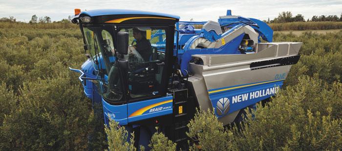 braud-9090x-olive-harvester-picking-head-01.jpg